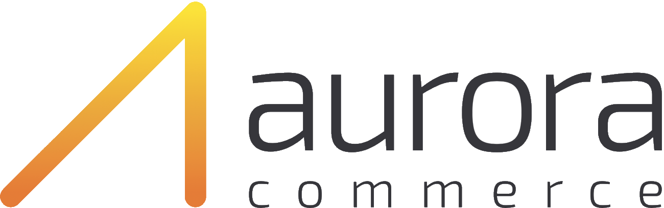 Aurora Commerce E-commerce Specialists